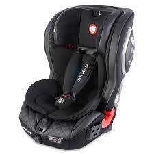 siege isofix 1 2 3 baby car seat with base jasper isofix reclining 1 2 3