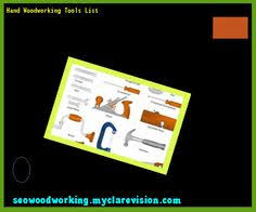woodworking tools for sale australia 111157 woodworking plans