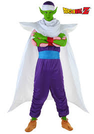 Halloween Express Nashville Tennessee by Dragon Ball Z Costumes Halloweencostumes Com