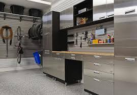 C Tech Garage Cabinets by Onex U2014 Nuvo Garage