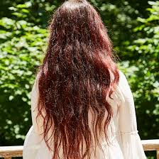 Overtone Hair Treatment Review   Finder.com Expedition Roasters Gift Cards 10 100 Screwtape Letters Coupon Code Mk710 Deals Overtone Rose Silver Trial Size Set Never Heard Of Overtone Boy Princess Bowtique Codes Wmu Campus Coupons Sale 50 Off Shiny Silver White South Sea Pearl Daling Earrings Item 819 Maxpeedingrods Promo Codes August 2019 Get 77 Off Marzia Spring 2018 Subscription Box Review Hello Subscription Pastel Purple Review By Squishi Kitti Overtone Discount Code New Working Verified April Alexandre Tannous Sound Submersion Vol 1 Welcome Earth Pastel Purple Daily Cditioner In Beauty Ideas Lavender Okendo Community Management