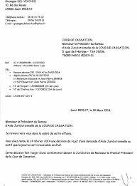 bureau d aide juridictionnelle marseille bureau aide juridictionnelle 28 images c 244 te d or aide