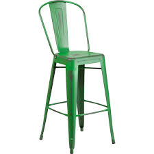 Flash Furniture Metal High Back Bistro Counter Stool — Distressed Green,  500-lb. Capacity, 30in.H Seat, Model# ET353430GN 831pu609 Office Fniture Distinct Series Stylish Design 500 Lbs Capacity Chrome Feet Soft Seating Cream Lounge Chair Outdoor Spectator Lb Xxl Big Boy Padded Quad Weight Wayfair Heavy Duty Bath Bench Wt Guide Gear Oversized Club Camp 500lb Fleet Farm Flyer 04122019 06282019 Weeklyadsus Flash Hercules 880 Camo Directors Chairs For Adu Westfield Portal Folding 500lb Omnicore Designs New Standard Tall Super Mesh Camping Addnl36wae Recycled Plastic Whitewash Lehigh 3pc Round Ding Setmade In Usa
