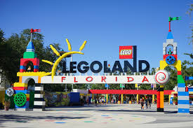 Legoland Florida Discount Code 2019: Bob's Discount ... C4 Belts Coupon Code Kansas City Star Newspaper Coupons Golf Dc Promo Lowes Food Tide Digital Julia Knight On Evine Collection Expired 15 Off 149 With Cc Mons Royale Bed Bath Beyond Harbor Freight Inside Track July Sunny Street Cafe Heather Hall One Day Left To Use The Solar Buddies Uk Tpr Burger Xgear101 Coupon Svapoweb 2018 75 Code Holiday15 Shophq Live Print Deals Aragon 44mm Or 50mm Ultra Automatic Open Heart Bracelet