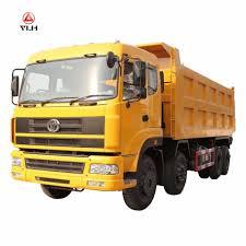 100 Sand Trucks For Sale 8x4 32 Ton Heavy Mining Tipper Dump Truck