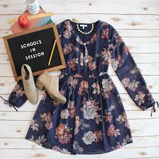 Maurices Celebrates Back To School Style With Teachers How To Generate Coupon Code On Amazon Seller Central Great Maurices Celebrates Back School Style With Teachers Tacticalgearcom Promo Code When Does Nordstrom Half Top Codes And Deals In Canada September 2019 Finder 15 Off Soe Clothing Co Coupons Discount Codes April 2014 25 Love Ytoo Promo Coupons Shop Mlb Cell Phone Store Laptop 2018 Coral Pink Jewelry Slides Footbed Sandals Only 679 At Maurices The Ancestry Dna Best Offers For Day Sales