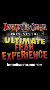 Maryland Haunted Houses - Find Haunted Houses In Maryland Scariest ... 340 Best Haunted Places To Go Images On Pinterest Abandoned Scare Up Some Fun Houses And Halloween Happenings Houses By Type Trail The Factor House Reviews Take A Tour Of Tyler Perrys Massive New Studio Former Army Barn 2016 Valentine Classic Eighties Hror Is Upstate Nys Scariest Haunted Hayrides More 5 Farm Museums That Preserve The Past Educate Future Middle Georgia Get Jump