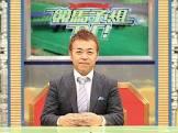 松本ヒロシ