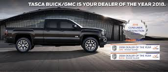 Tasca Buick GMC Of Woonsocket RI - Serving Rhode Island And North ... 2013 Gmc Sierra 1500 For Sale In Moorhead Mn 560 2017 Gmc Hd Powerful Diesel Heavy Duty Pickup Trucks 1969 Truck Sale Classiccarscom Cc943178 Lifted Specifications And Information Dave Arbogast All New 2015 Denali 62l V8 Everything Youve Ever Used Cars For Car Dealers Chicago Overview Cargurus 2018 Canyon Quakertown Pa Star Buick Cadillac Roseville Summit White 280158 2002 Short Box Step Side Sle Youtube Custom Lift Beautiful Pinterest Gmc Dealer