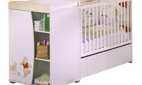 décoration chambre bébé winnie l ourson décoration chambre bebe winnie l ourson pas cher 26 besancon