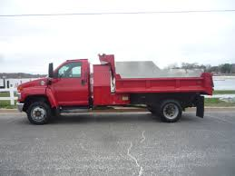 USED 2003 CHEVROLET C5500 DUMP TRUCK FOR SALE IN IN NEW JERSEY #11162 2005 Chevy 5500 Dump Truck Used Trucks For Sale In Ohio Used 1963 Chevrolet C60 Dump Truck For Sale In Pa 8443 U064 Heavy Hauler Trailers Accsories Public Surplus Auction 1213405 Best Of Axle By Arthur Gmc Trucks 1975 1 Ton W Hydraulic Tommy Lift Runs Great 58k 2006 3500 Single Sale Trovei Chevrolet C7500 Cars Roadkill Extra Season 2017 Episode 220 Fun Facts And Tips About Just Bought A Used Lawnsite