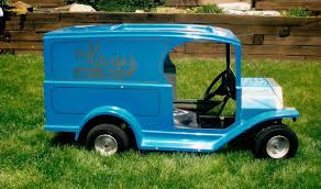 COCA COLA BARNEY KROGER TRUCK GO KART BY MIINI CARS F W ASSOC INC Go Cart Semi Truck Youtube Bangshiftcom Brutha Of A Cellah Dwellah Bangshift Kart Project Build Shriner Karts 1966 Ford 850 Super Duty Dump Truck My Pictures Pinterest Trailer Fiberglass Body Coleman Powersports 196cc65hp Kt196 Gas Powered Offroad Best Gokart Racing F1 Race Factory Sportsandcreation And Fire Kenworth Freightliner Mack 150cc 34 Mini Hot Rod Semiauto Classic Vw Beetle For Adult Kids Coga Battles Corvette And The Results Will Surprise You Pictures Pickup 1956 F100 Pedal Cars Bikes Pgp Motsports Park