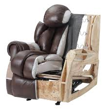 Lift Chairs Recliners Covered By Medicare by Furniture Power Recliner Power Sofa Recliners Power Lift