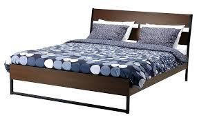 Ikea Hemnes Bed Frame Instructions ikea hemnes bed instructions uk u2013 prudente info
