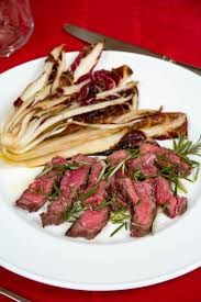 cuisine high traditional food and typical dishes of the tuscan cuisine at