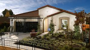 Arizona Tile Livermore Hours by Primrose New Homes In Tracy Ca 95376 Calatlantic Homes