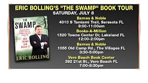 Eric Bolling On Twitter: