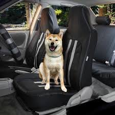 Waterproof Doggy Oxford Seat Covers - Gray Waterproof Dog Pet Car Seat Cover Nonslip Covers Universal Vehicle Folding Rear Non Slip Cushion Replacement Snoozer Bed 2018 Grey Front Washable The Best For Dogs And Pets In Recommend Ksbar Original Cars Woof Supplies Waterresistant Full Fit For Trucks Suv Plush Paws Products Regular Lifewit Single Layer Lifewitstore Shop Protector Cartrucksuv By Petmaker Free Doggieworld Xl Suvs Luxury