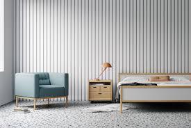 schlafzimmer profilsystem möbel flötotto otto