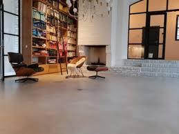 75 beautiful budget mezzanine living room pictures ideas
