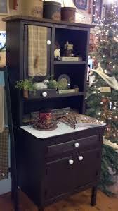 What Is A Hoosier Cabinet by C U0026 C Furnishings Mini Hoosier Cabinet Makeover