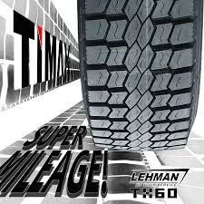 China 180000 Miles DOT Smartway Wholesale Semi Truck Tires (295 ... Preparing Your Commercial Truck Tires For Winter Semi Truck Yokohama Tires 11r 225 Tire Size 29575r225 High Speed Trailer Retread Recappers Raben Commercial China Whosale 11r225 11r245 29580r225 With Cheap Price Triple J Center Guam Batteries Car Flatfree Hand Dolly Wheels Northern Tool Equipment Double Head Thread Stud Radial Hercules Welcome To Linder