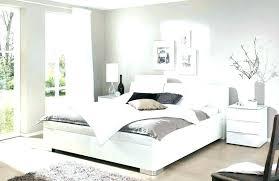 schlafzimmer len zu verschenken collection house