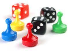 Importance Of Board Games In Preschoolers