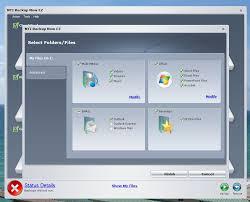 Toshiba Canvio Desk 3tb Specs by Toshiba Canvio Desk 5tb Usb 3 0 External Hard Drive Review