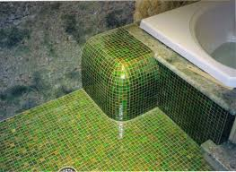 Can You Lay Tile Over Linoleum Backing by Tile Over Vinyl Flooring Tiling Contractor Talk