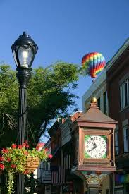 Dresser Rand Wellsville New York by 7 Best Wellsville Ny Images On Pinterest Art Centers Balloons