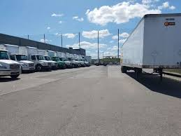100 Estes Express Trucking Lines Moving Company 418 Duncan Ave Jersey City