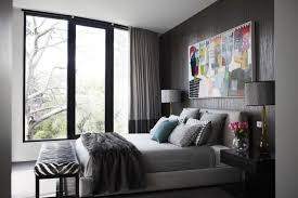 tableau d馗o chambre idées déco pour la chambre adulte en 57 tableaux déco cool