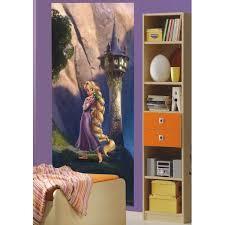decoration chambre raiponce les 11 meilleures images du tableau déco raiponce disney princess