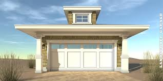 100 Garage House Plans By Tyree Plans Build Your Dream