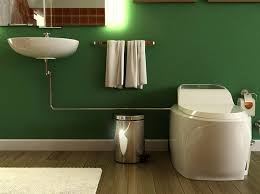 waterless toilets for the home 124 best toilets of the world images on toilets