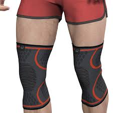 Modvel Compression Knee Sleeve (Pair) - Slickdeals.net Nike Clearance Coupon Code Nike Underwear Bchwear Boxer Compression Knicker 3d Pro Genie9 Backup Software Coupon Codes October 2019 Get 40 Off Pro Compression Amazon Free Delivery Cloudberry Drive Sawatdee Coupons Track And A Giveaway Jen Chooses Joy Latest Promo Coupons Nikecom Marathon Active Advantage Custom Code Longsleeve Top Grey Modvel Knee Sleeve Pair Slickdealsnet Socks Discount Store Deals