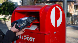 Nespresso Has Partnered With Australia Post For A Capsule Recycling Program