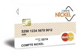 bureau de tabac compte nickel nickel un compte en banque low cost central finances