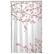Outdoor Curtains Walmart Canada by Best 25 Shower Curtains Walmart Ideas On Pinterest Beach Style