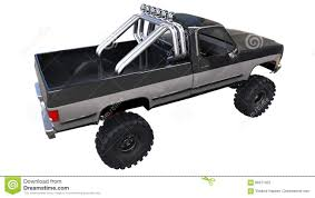 Large Pickup Truck Off-road. Full - Training. Highly Raised ... Bigfoot Monster Truck Air Suspension Sema 13 Youtube Air Suspension V2 Ets 2 Mods Euro Truck Simulator Readylift Leveling Kits Lift Jeep Block Beams Hady Cporation Hendrickson Watson Chalin Auxiliary Centro The Build Rc D90 110 Scale Defender Chassis Fully Cnc Metal Ultimate Diesel Buyers Guide Photo Image Gallery Wrangler Pickup Protype Shows Off Raminspired Features Of The Allnew Gmc 2014 Sierra Kevs Bench Custom 15scale Trophy Car Action Applidyne Eeering Design Consultants