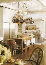 16 Best Italian Style Kitchens Images On Pinterest