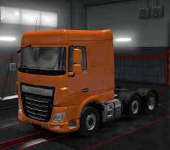 Image - Daf Xf Euro 6 Chassis 6x2 4 Midlift.png | Truck Simulator ... Stephen King Trucks Elegant Waylon Aldrich S Custom 09 Peterbilt 389 Pet Sematary Book By Official Publisher Page Maximumordrive Explore On Deviantart Uds Truck Simulator Wiki Fandom Powered Wikia The 2017 Cadian Challenge Crowns A Winner Nz Driver Magazine May 2018 Issuu Airfix A03313 Bedford Mwd Light 148 Armored Truck Flips During North Houston Crash A Stephenking Classic Retire With This Highway To Heck Part 2 Maximum Ordrive 1986 Carsguide