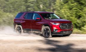 2018 Chevrolet Traverse Compared Traverse Truck Rims By Black Rhino The 2018 Chevrolet Chevy Camaro Gmc Corvette Mccook 2017 Vehicles For Sale 2016 Chevrolet Spadoni Leasing 2014 Sale In Corner Brook Nl Used Red Front Right Quarter Photos Vs Buick Enclave Compare Cars Kittanning Test Review Car And Driver Gmc Sierra 1500 Slt City Mi Cadillac Manistee Gm Handing Out Prepaid Debit Cards Inflated Fuel Economy Labels