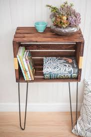 Shocking Ana White Mini Farmhouse Bedside Table Diy Projects For In