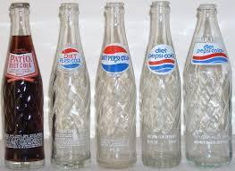 antique bottles glass jars forum