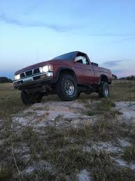 """My 95 Hardbody 4x4. Just Finished A 3"""" Body Lift, Still Have To Trim ... Smelewski 15 Body Lift Rc352 Psg Automotive Outfitters Truck 5 Reasons You Should Buy A Kit Youtube Post Pictures Of Your Body Lifts 2014 42018 Silverado Lifted Trucks Motorelated Motocross Forums Message Boards Chevy And Gmc Trucksunique Ranger Zone Offroad 3 Inch 1500 Ford Bronco Why Do People Jack Up Their So High Page 6 Sherdog Pics Of My Truck Forum Gmfullsizecom My 95 Hardbody 4x4 Just Finished Body Lift Still Have To Trim Leveling Kit Or Truckcar"""