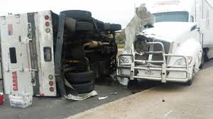 Armored Truck Flips On US 59 After Colliding With 18-wheeler... Woman Hit Killed By Armored Truck On 22nd Birthday Fox5sandiegocom Killed Armored Truck In La Jolla Was Celebrating Used 2014 Freightliner Scadia Daycab For Sale In Ca 1260 Gunmen Get Away With 105000 Pladelphia Moredcar Robbery Gardai Take Cars For Sale Parked All Over Dublin Cycling Lane Car Valuables Wikipedia Banks Are Looking For Opportunity In Realtime Payments Garda 2100 W 21st St Broadview Il 60155 Ypcom Used Intertional 4700 2 Wanted Sw Houston Abc13com Ape Vcurve Ristorante E Catering Street Food Di Quartiere Lietuvos Vejams Inia I Baltarusijos Leidim Kvotos 2017
