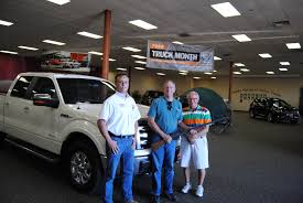 Mountain Home Auto Ranch | New Ford, Chrysler, Dodge, Jeep, Lincoln ... Vehicle Blog Post List Larry H Miller Nissan Mesa New Trucks Or Pickups Pick The Best Truck For You Fordcom 1500 Reasons To Get Excited About Ram Month Eide Chrysler October 2017 Auto Sales Suvs Make A Decent Buy A To 2015 Car Loans 5 Ways Get Best Deal As Interest Rates Rise Simple Steps Saving New Car Lia Hyundai Of Enfield Dealership In Ct 06082 The Offers On Pickup Trucks Globe And Mail Gm Stay Ahead Recall Mess Rise 28 April Wardsauto Hidden Costs Buying Tesla Fortune What Are Subscription Services Edmunds