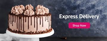 cake delivery 399 order cake send cake to india